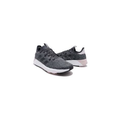 Obuv Adidas Questar X BYD