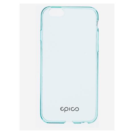 Twiggy Gloss Obal na iPhone 6/6S Epico Zelená