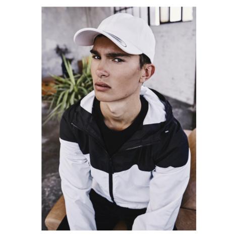 Low Profile Cotton Twill - white Urban Classics
