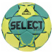 SELECT SOLERA EHF HANDBALL SOLERA YEL-GRE