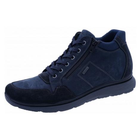 ara Pánské kotníkové boty