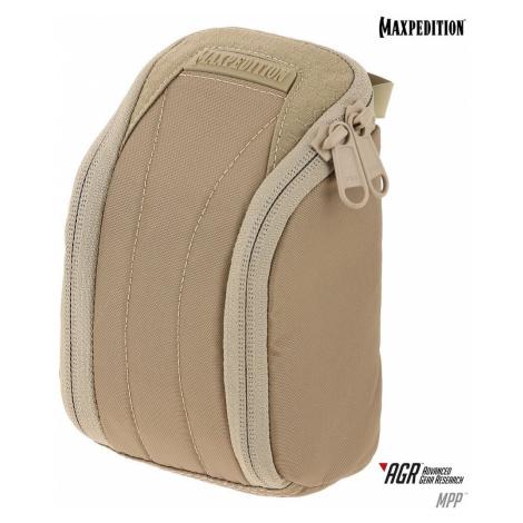 Organizér MAXPEDITION® AGR™ MPP™ - khaki