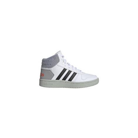 Hoops mid 2.0 k Adidas