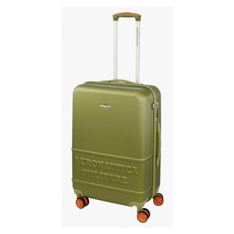 Cestovní kufr Aeronautica Militare Force M