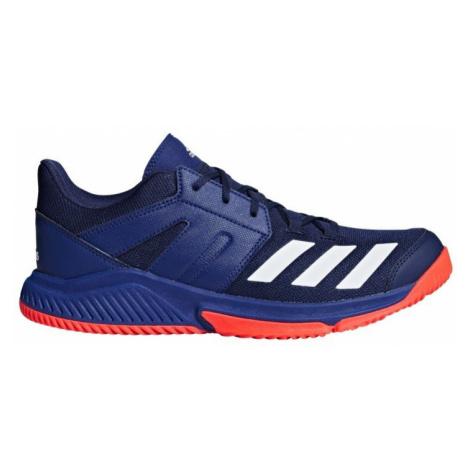 Obuv Addidas Essence Adidas