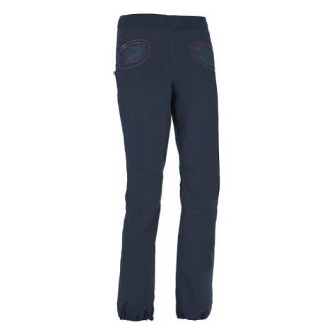E9 kalhoty dámské Onda, modrá
