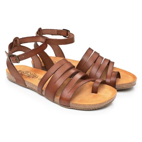 Dámské sandály WOOX Aesta