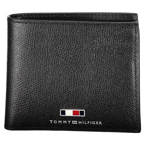 Tommy Hilfiger pánská peněženka