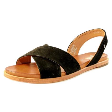 Dámská obuv Ara 12-28106-01
