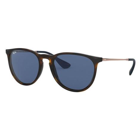 Ray-Ban - Brýle RB4171.639080.54