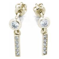 Danfil Jewelry