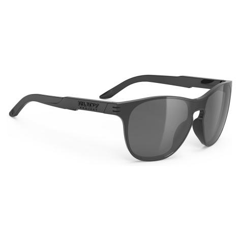 Brýle Rudy Project SOUNDSHIELD černá