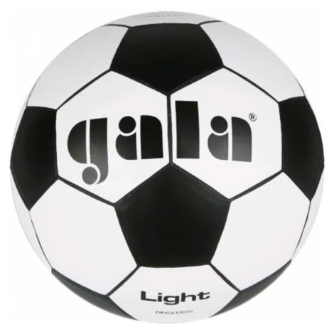 Nohejbalový míč GALA 5032S Light