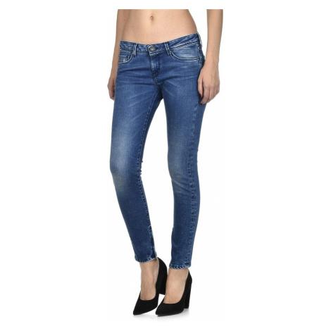 Pepe Jeans dámské džíny Cher