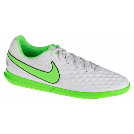 NIKE TIEMPO LEGEND 8 CLUB IC AT6110-030