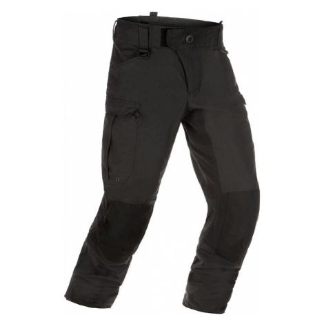 Kalhoty Operator Combat MK.II Clawgear® – Černá