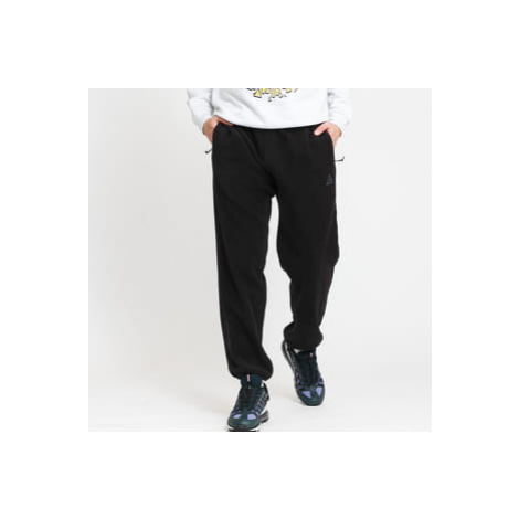 Nike M NRG TF ACG Wolf Tree Pant černé