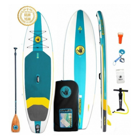 Nafukovací paddleboard Body Glove Navigator +