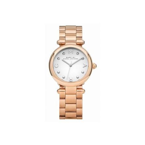 Dámské hodinky Marc Jacobs MJ3449