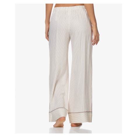 Dámské pyžamové kalhoty QS6375E-SMH - Calvin Klein