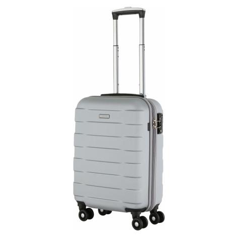 Cestovní kufr March Bumper S