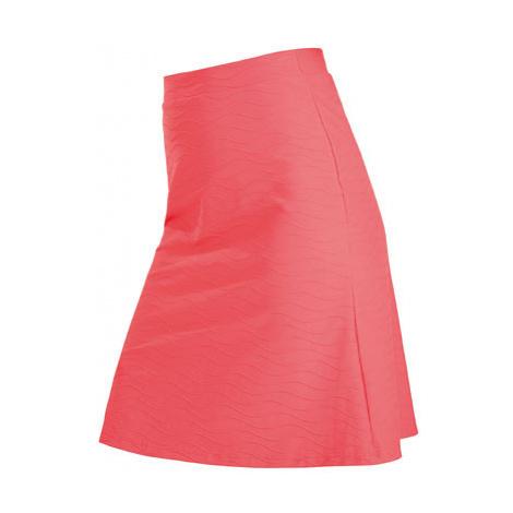 Dámská sukně Litex 57510 | viz. foto
