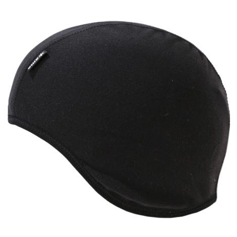 Čepice pod helmu Kama A01 Barva: černá