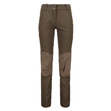 Dámské kalhoty NORTHFINDER TOGA
