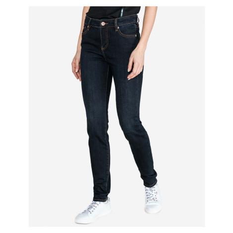 J01 Jeans Armani Exchange