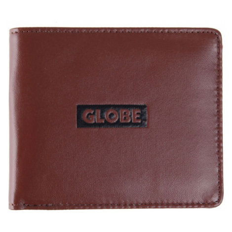 peněženka GLOBE Corroded II