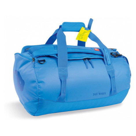 Tatonka Barrel S Cestovní taška TAT2106104406 bright blue II