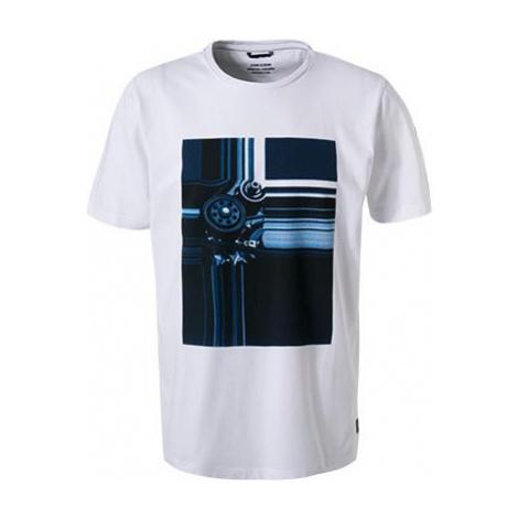 Pierre Cardin pánské tričko 52300/1259/1000