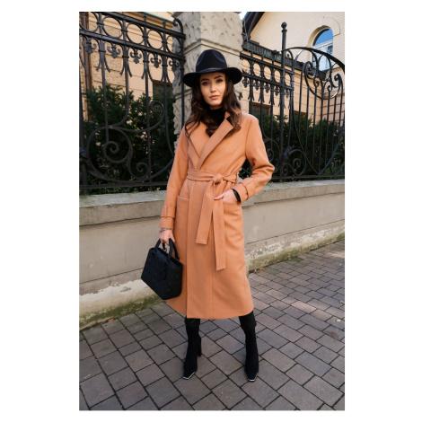 Roco Woman's Coat PLA0017