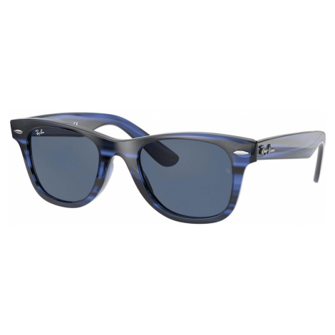 Ray-Ban Junior Wayfarer Junior RJ9066S 707280