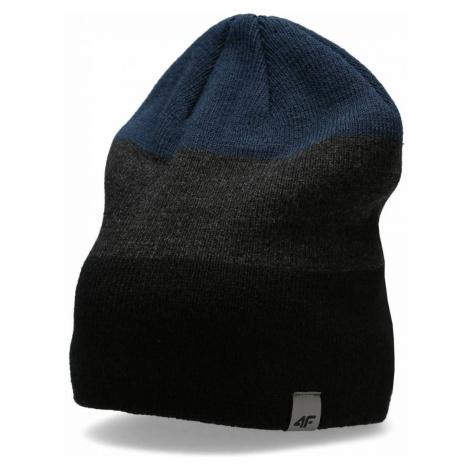 4F CAP CAM010 Vícebarevné