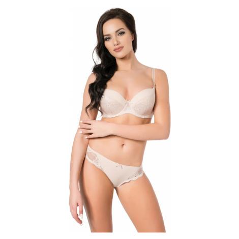 Mediolano Woman's Bra Camila 01002