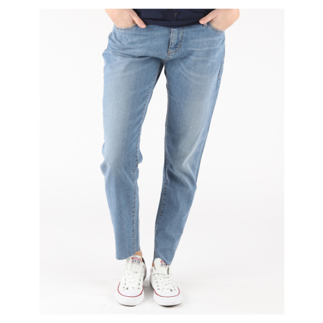 Star Jeans GAS