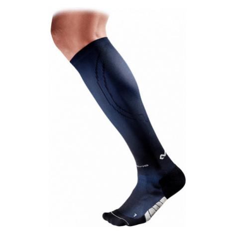 Kompresní ponožky McDavid Elite Compression 8832 bílá