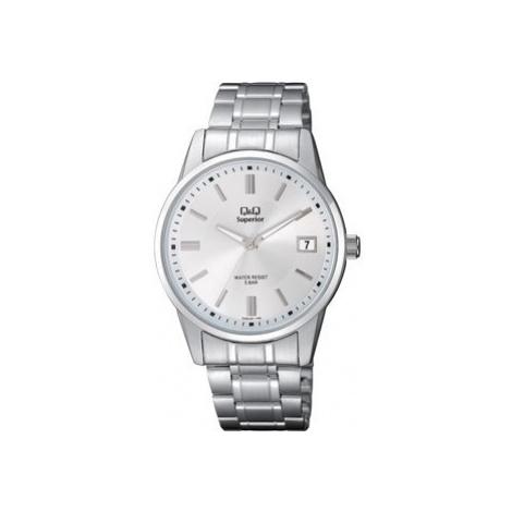 Pánské hodinky Q&Q S290J201Y