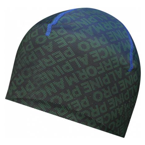 Alpine Pro PERFEX Hřejivá sportovní čepice