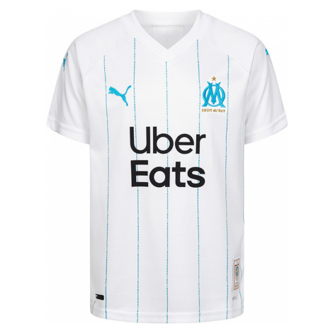 Dětský dres Olympique Marseille