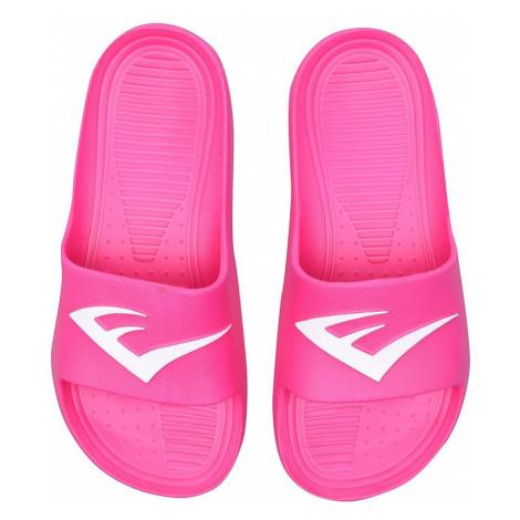 Dětské stylové pantofle Everlast