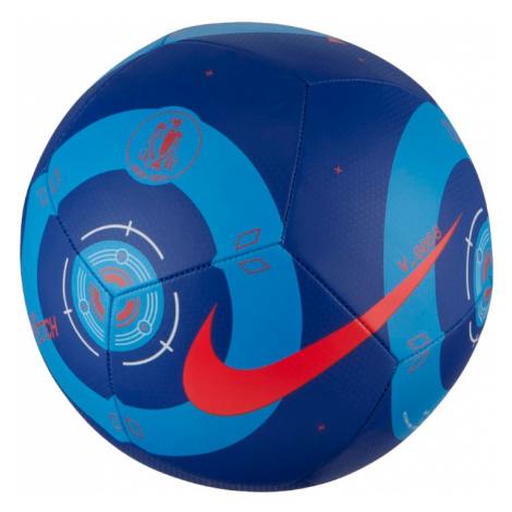 NIKE PREMIER LEAGUE PITCH BALL CQ7151-420
