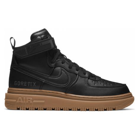 Nike Air Force 1 GTX Boot černé CT2815-001