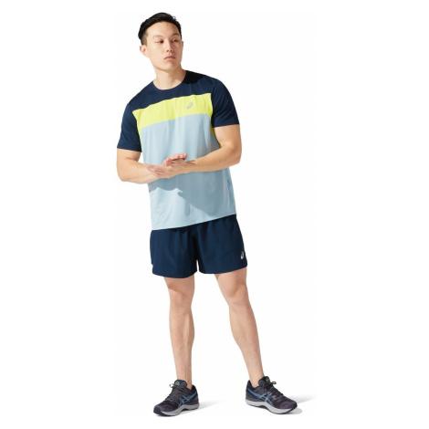 Asics Race Running T-Shirt