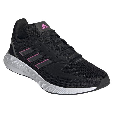 Dámské boty Adidas Runfalcon 2.0