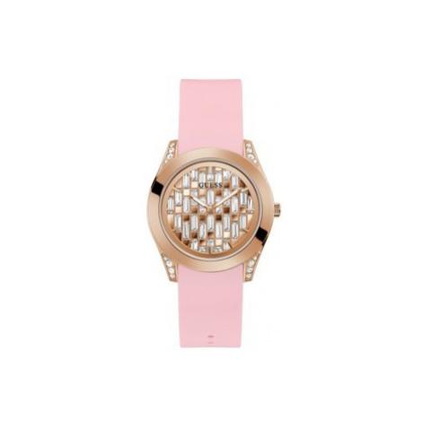 Dámské hodinky Guess GW0109L2