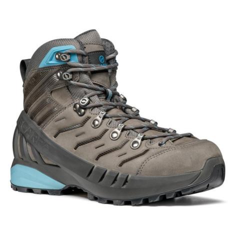 Dámské boty Scarpa Cyclone GTX WMN