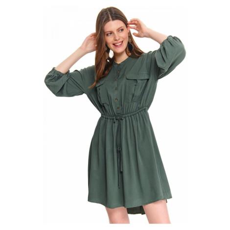 Top Secret Šaty dámské MANFY
