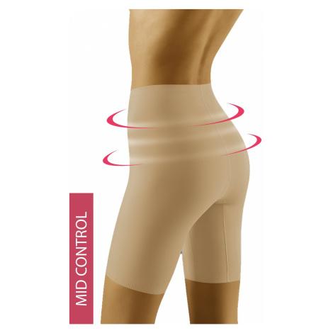 Stahovací kalhotky Compacta Wolbar